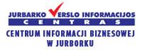Jurbarko