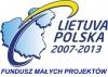 Dalsza współpraca międzynarodowa z litewskim Jurborkiem