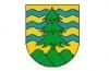 Podpisano porozumienie o współpracy (Powiat Suwalski i Powiat Kalwaria - Litwa)