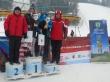 Znamy zwycięzców narciarskiego Pucharu Starosty Suwalskiego
